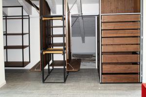 extraordinary closet 1