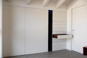 extraordinary closet 3