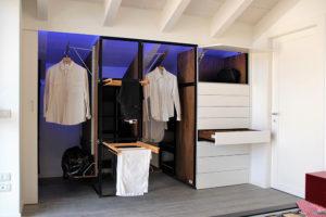 extraordinary closet 4